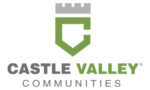 Castle Valley Communities